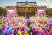 Festivaller Hakkında Bilmeniz Gereken Her Şey!
