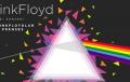 """Pink Floyd Saygı Grubu """" 7 Pink Floydlar ve 2 Prenses """""""