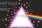 Pink Floyd Saygı Grubu