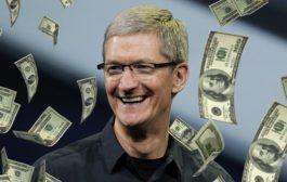 Apple Ürünlerine İnanılmaz Zam! İşte Fiyatlar