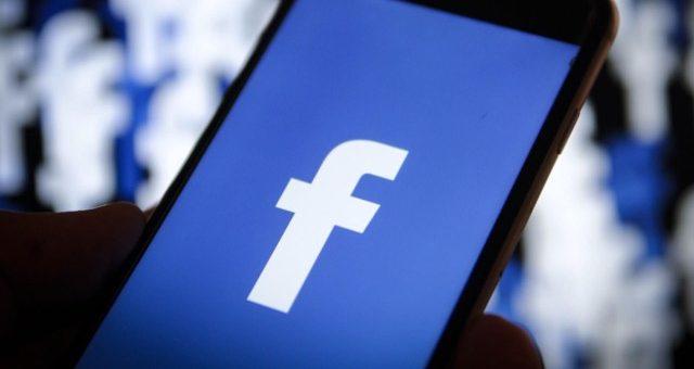 Facebook ve Instagram'a yaş sınırı kararı