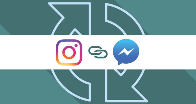 Instagram Kullanıcılarını Sinirlendirecek Özellik