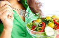 Kavurucu Sıcaklara Karşı 8 Beslenme Önerisi
