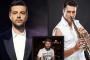 90'lar Fest: Burak Kut, Tayfun, DJ Hakan Küfündür