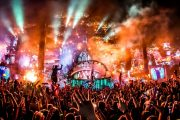 Top 10 July Festivals