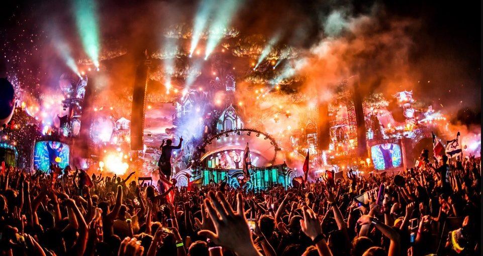 top 10 temmuz festivalleri