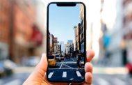 iPhone Fotoğraf Ödülleri'ne Türk Damgası!