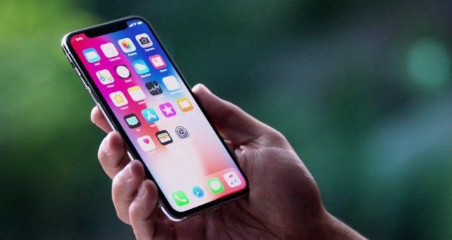 iPhone yasaklanabilir