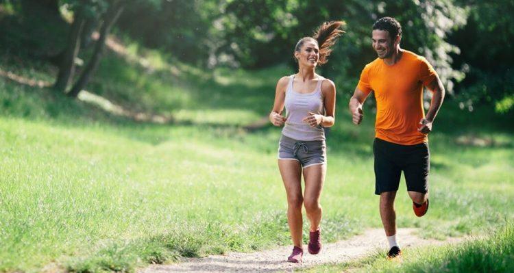 Yazın Verimli Bir Koşu İçin Bu Önerilere Dikkat