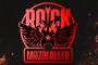 """"""" Rock Müzikaller """" 11 Yıl Aradan Sonra Güçlü Bir Kadroyla Yeniden Açıkhava'da!"""