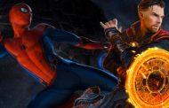 Yeni Spider-Man Filminde Doctor Strange Olacak Mı?