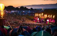 Top 10 Ağustos Festivalleri