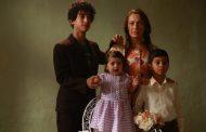 Müslüm: Film Gibi Hayat