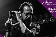Sanat Performance Hafta Sonu Konserleri İle Usta İsimleri Ağırlıyor