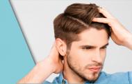 Clinista Healthcare - Hair Trasplantation In Expert Hands