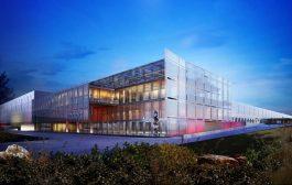 'Benim Mimarlık Serüvenim Tam Bir Direkten Dönme Hikayesidir' Zafer Karoğlu