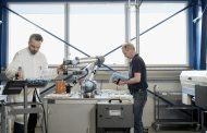 Universal Robots, Robot Teknolojisine Dair 5 Efsaneyi Çürütüyor