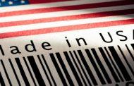 ABD Ürünlerine Yüzde Yüze Varan Ek Vergi Getirildi!