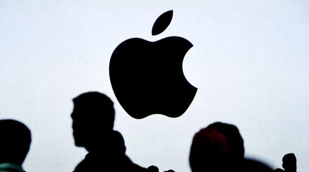 Apple'dan Büyük İndirim Kararı!