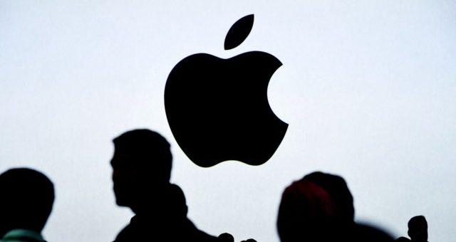 Apple'dan Büyük İndirim Kararı