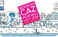 Bodrum Caz Festivali Bu Yıl Da Bodrum'da Caz Rüzgarları Estirmeye Hazırlanıyor