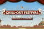 Chill-Out Festival Istanbul 2018