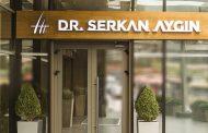 Dr. Serkan Aygın Clinic