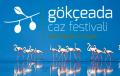 Gökçeada Caz Festivali – Caz Kıyıya Vuruyor
