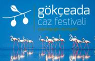 Gökçeada Caz Festivali - Caz Kıyıya Vuruyor