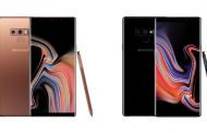 Yeni, Süper Güçlü Galaxy Note9: Her Şeyi Aynı Anda İsteyenler İçin