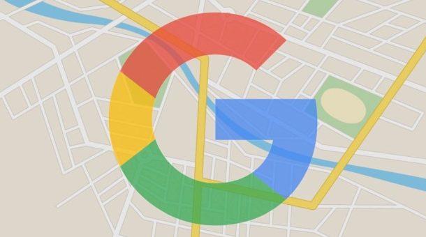 Google Sizi Gözetliyor!