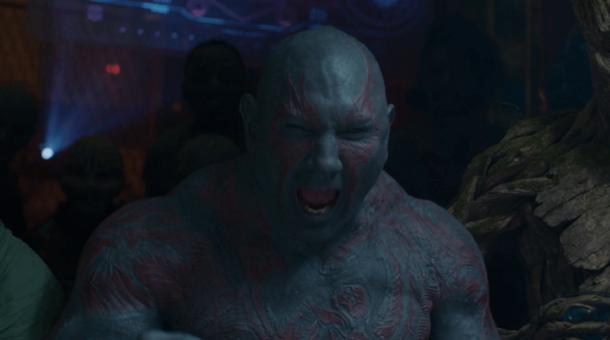 Guardians Of The Galaxy 3 İptal Edilebilir!