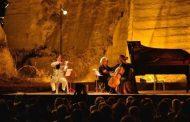 15th International Gümüslük Classical Music Festival