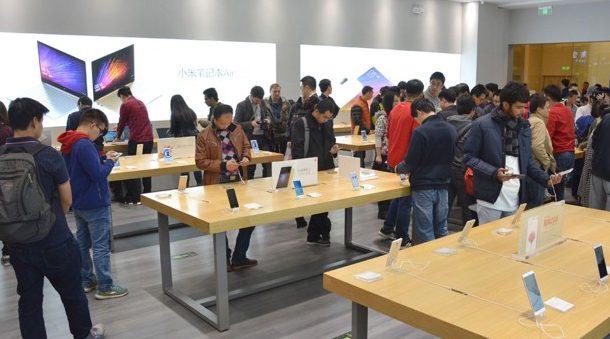 Çinli Telefon Markaları Sağlam Geliyor!
