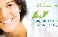 Istanbul Asia Dent