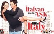 İtalyan Usulü Aşk, 31 Ağustos'ta Sinemalarda!