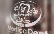 Medicadent Dental Clinic