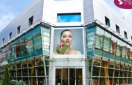 Royal Estethic Cosmetic Surgery
