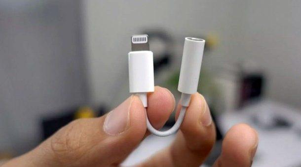 Yeni iPhone Modellerinin Kutusundan O Çıkmayabilir