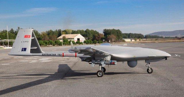 milli savaş uçakları