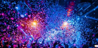 top 10 eylül festivalleri