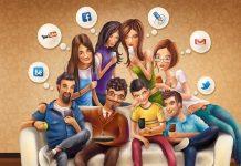 Sosyal Medya Fenomenlerinin Aylık Geliri