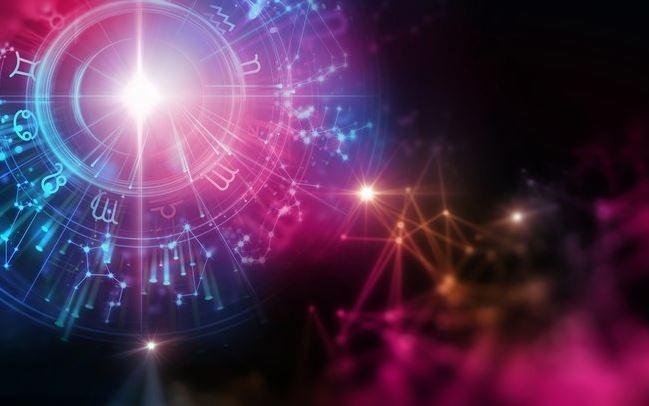 2019 astroloji