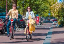 Seyahat Ettiğiniz Ülkenin Kültürüne Fransız Kalmayın