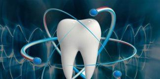 dijital diş estetiği