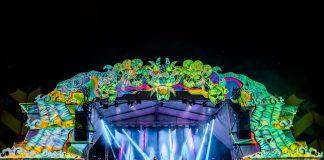 festival zamanı