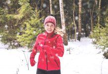 kış ayları