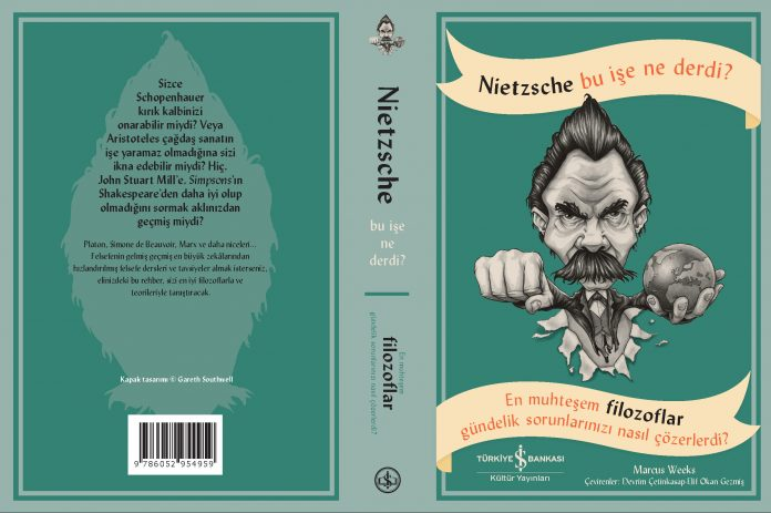 Nietzsche Bu İşe Ne Derdi