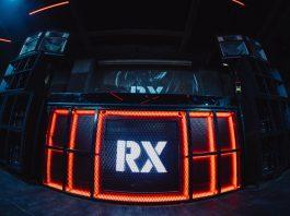 roxy club